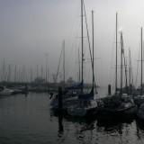 Am Yachthafen